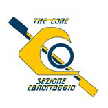 Logo The Core